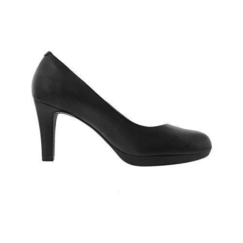 d8d193c0f1af CLARKS Women s Adriel Viola-p Dress Pump – Cloud s Sale