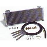 Tru-Cool Max LPD47391 47391 Low Pressure Drop Transmission Oil Cooler