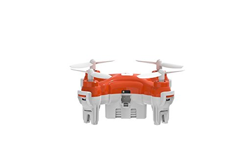 SKEYE Nano 2 FPV Drone Quadcopter UAV that's RTF with HD camera, WiFi controlled with iOSand Android app, and with altitude hold