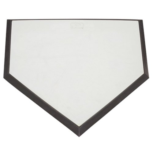 Schutt Sports Spiked Home Plate Baseball Base by Schutt