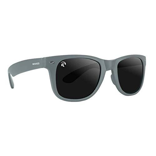- Waves Gear Floating Polarized Sunglasses, Unsinkable Sunglasses