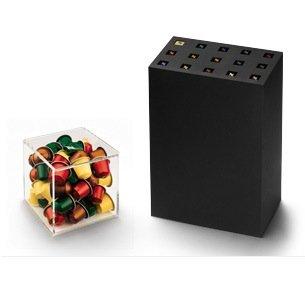Nespresso Surtido Oferta Especial - 150 Cápsulas Nespresso + la Cube - DHL: Amazon.es: Hogar
