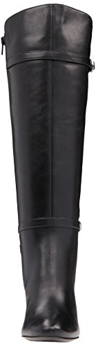 DRS Boot Women's Ralph Lauren Black Sabeen Bo Lauren w HqYAf6HZ