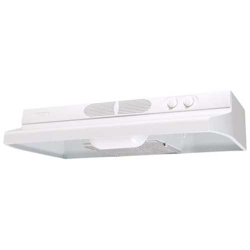 range hood with storage - 5