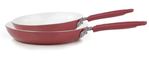 Top Ceramic Cookware sets