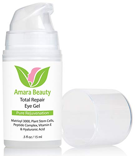 Buy organic under eye cream