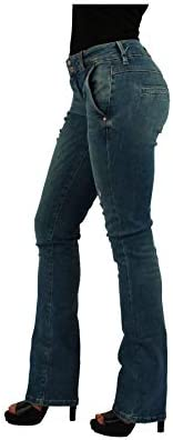 Guess Jeans Donna W92A75-D3LA1 Primavera/Estate
