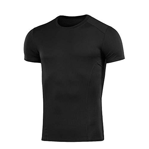 navy seal camo shirt - 7