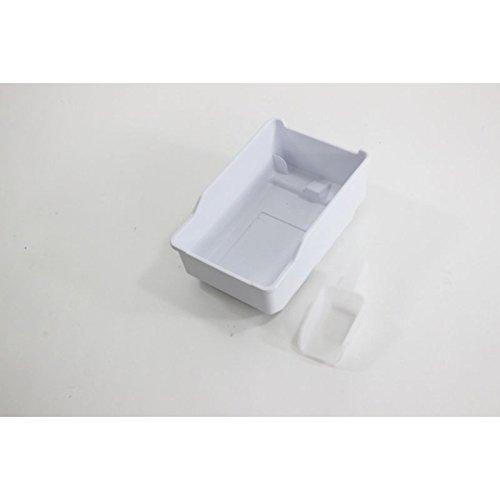 Samsung Assy Case-Ice Cube Aw-Pj DA97-04845A
