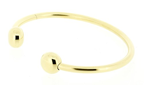 QRAY Gold Standard Steel Golf Athletic Bracelet Men for sale  Delivered anywhere in USA