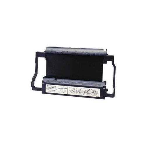 (PL Paper Fax Print Cartridge)