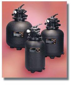 amazon com lomart spectra 20 sand filter high rate home kitchen rh amazon com
