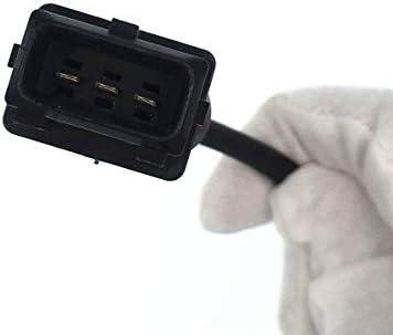 HZTWFC Sensor de posici/ón del /árbol de levas OEM # 12141438081 12147539165