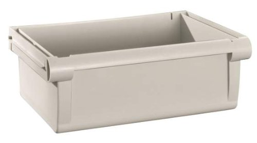 SentrySafe 916 5-Inch Deep Organizer for 1.6 and 2.0-Cubic Feet Safes