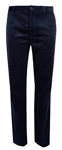 Ralph Lauren Polo Corduroy Pants - 3