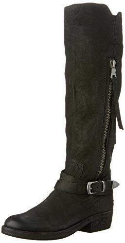 Dolce Vita Boot Women's Jayla Tall Shaft Boot Vita B01EKKY32G Shoes 220f33