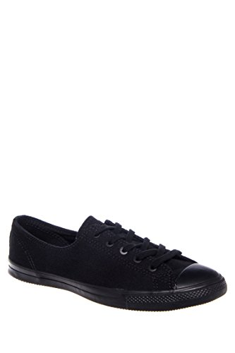 Converse Women's Chuck Taylor All Star Dainty Sneakers for sale  Delivered anywhere in USA