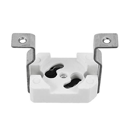 FS2-Socket - Starter Socket, Fits all Standard Size Turn
