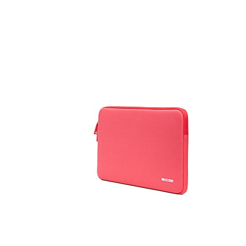 Incase Classic Sleeve for 11-Inch MacBook (CL60529)