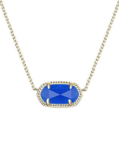 Kendra Scott Signature Pendant Necklace product image