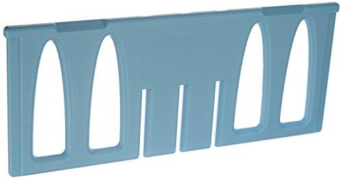 Frigidaire 297063001 Freezer Drawer Divider