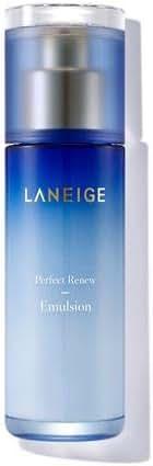 Laneige Laneige Perfect Renew Emulsion 100ml