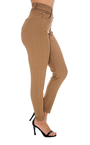 Jeggings Blowout Multiple Styles Regular product image