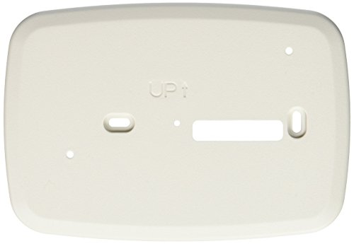 Emerson F61-2510 Wall Plate for 1F70 Series Thermostats (Home Fireplace Depot Accessories)