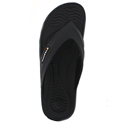 Vertico Shower Sandal Rubber