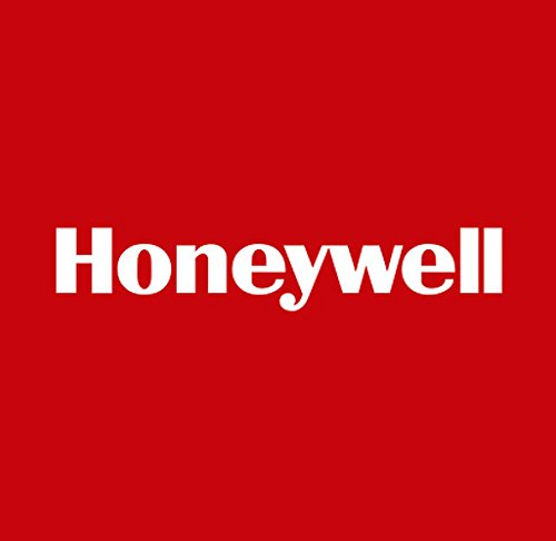 Cdma Bluetooth Camera (Honeywell Dolphin 99EX Mobile Computer 802.11A/B/G/N WPAN (Bluetooth) GSM & CDMA for Data 55 Key Camera Standard 99EXLG3-0C212XE)