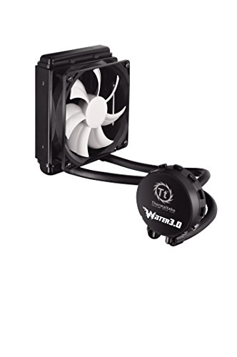 thermaltake 120mm cooler - 6
