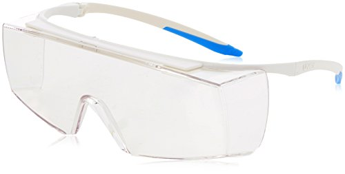 8c83f03377 Image Unavailable. Image not available for. Colour  Uvex 9169500 Safety  Glasses