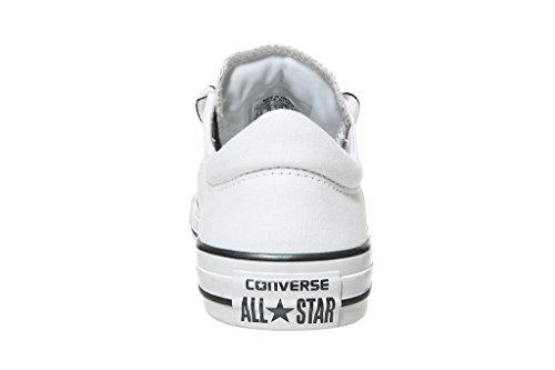 Madison Chucks Converse Sneaker White Ox SagZ5wq