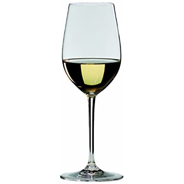 Riedel Vinum XL Riesling Grand Cru Glass, Set of 4