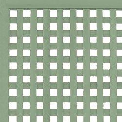 枠付きラティス 格子C(枠幅40mm) 国産杉 幅1039mm×高さ1603mm GG(グレイッシュグリーン)色 B07DDFR5FZ 幅1039mm×高さ1603mm|GG(グレイッシュグリーン) GG(グレイッシュグリーン) 幅1039mm×高さ1603mm