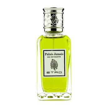 etro-palais-jamais-17-oz-eau-de-toilette-spray-by-etro