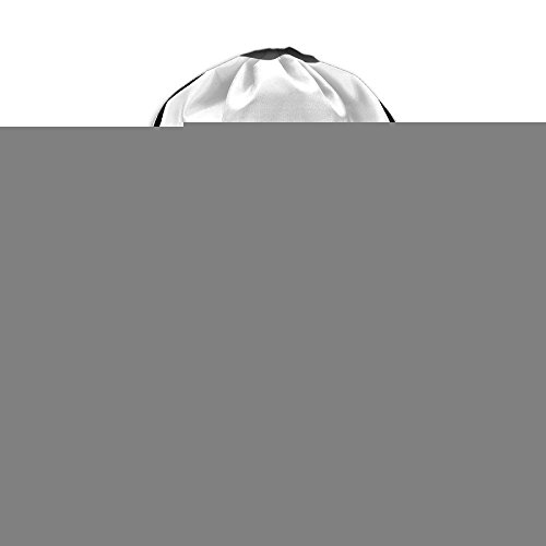 Bekey I Got One Less Problem Without Ya Drawstring Backpack Sport Bag For Men & Women For Home Travel Storage Use Gym Traveling Shopping Sport Yoga Running