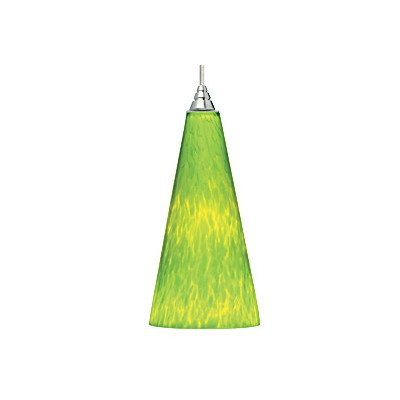 Tech Lighting Emerge Pendant - 8