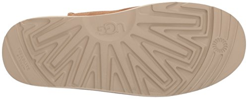 545 a UGG Beige 003 Che 000 1 018 Stivaletto Marron qwrBIArt
