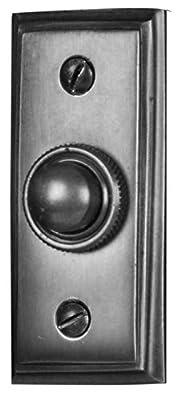 A29 03 Bell Push Button