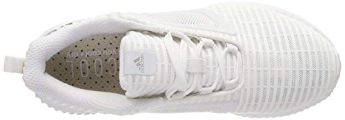 Light Competition White adidas Women's Crywht Grey Linen Bb6555 Shoes Multicolour Climacool Plamet Running qEOAYwxcAX