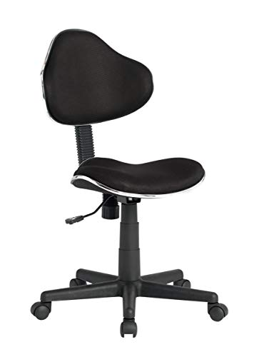 n Home Office Mode Chair Black ()