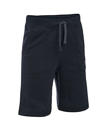 Bestselling Boys Fitness Workout Shorts