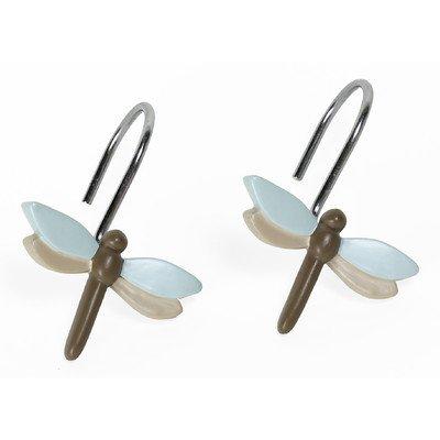 Resin Shower Trays - 6