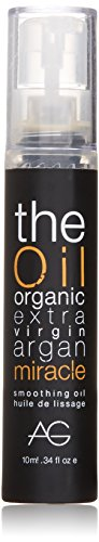 AG-Hair-Cosmetics-The-Oil-Organic-Extra-Virgin-Argan-Miracle-for-Unisex-034-Ounce