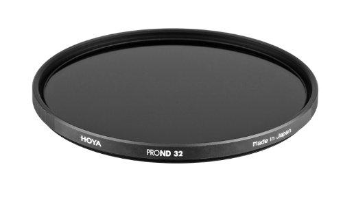 Hoya 62mm PRO ND 32x Neutral Density Filter