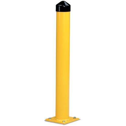 EAGLE Safety Bollard - 4