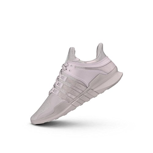 Adidas Donna Purple Sneaker Viola Sneaker Adidas Donna wrIPTw