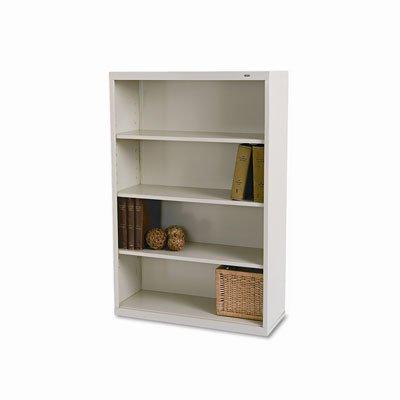 Tennsco 2 Shelf Bookcase - 7