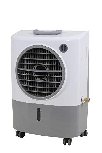Hessaire MC18M Portable Evaporative